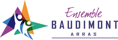 Ensemble Baudimont